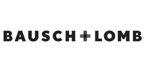 Bosch & Lomb